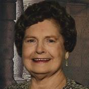 Sylvia Collins, EdD.