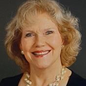 Linda Vinesett