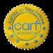 Commission on Accreditation of Rehabilitation Facilities