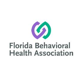 Florida Behavioral Health Association